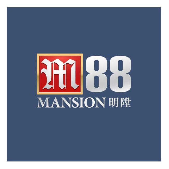Mansion88 prediction