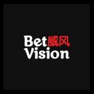 BetVision88