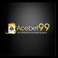 Acebet99