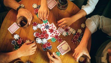 Debunking Casino Myths