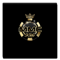 MMC33