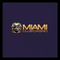 Miamiclubcasino