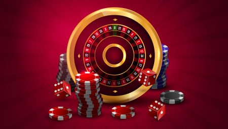 How to Play Roulette Like A Pro