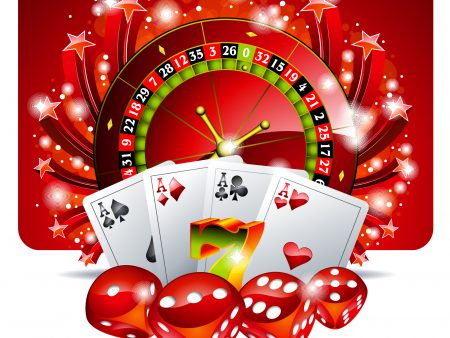 Casino Games Tips: How to Win at Roulette?