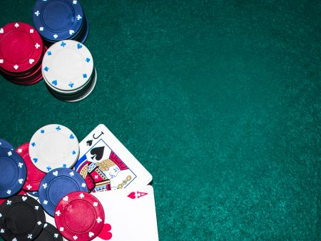 5 Most Effective Strategies You Can Do While Playing Online Blackjack