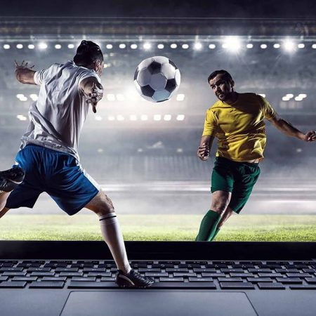 Five Biggest Global Sporting Events for Betting