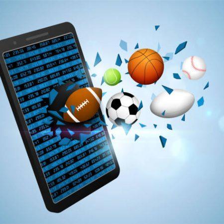 Art of Setting Sports Betting Limits