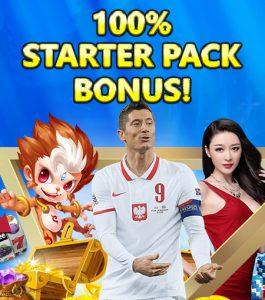 EN Starter Pack 450x510 1 265x300 1