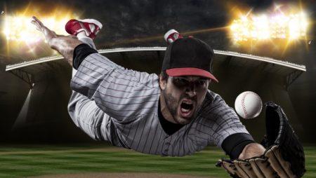 Top 8 Fantasy Baseball Picks For Dynasty Leagues