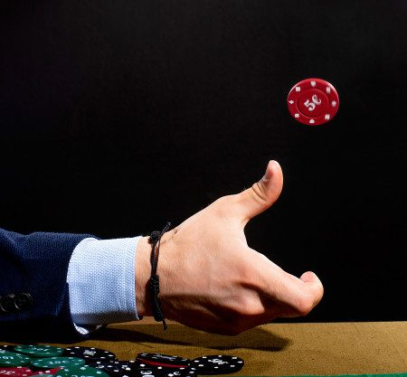 Myths About Casino Parties