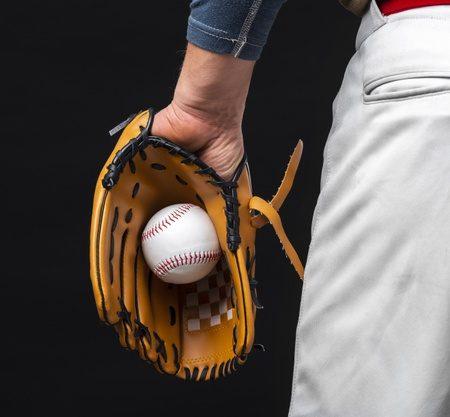 Effective Baseball Hitting With Good Training