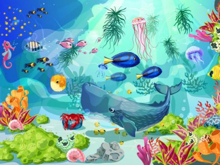Online Fish Game Gambling — How to Play Win Fish Table?