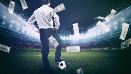 Important Things You Need to Know Before Playing Football Betting