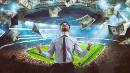 How Sports Betting Bonuses Work