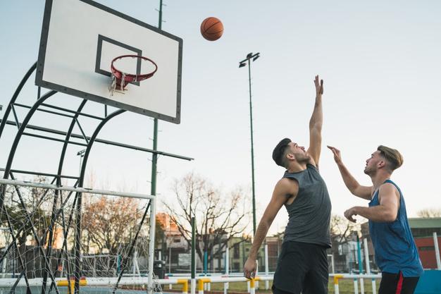 NBA Playoffs Betting: Expert Tips to Win Big
