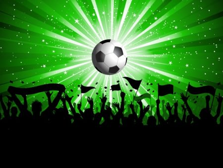 Football Highlights – The Essence of the Beautiful Game
