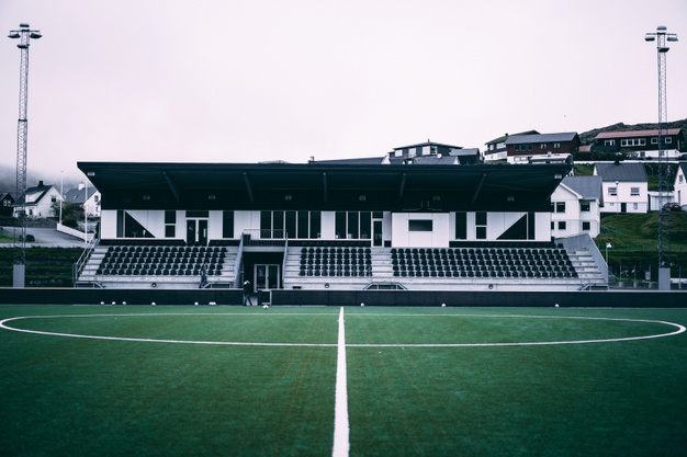 Top 10 Biggest Football Stadiums in Europe