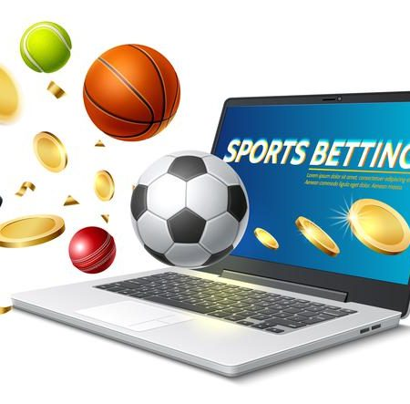 Effects of Betting To Society